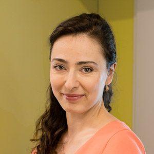 Magdalena-Kozubal