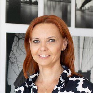 Anna Krasuska