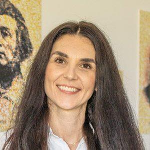 Sylwia Ławniewska