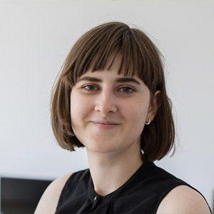 Weronika Majewska