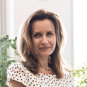 Anna Ozimek