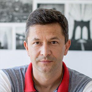 Piotr Paczuski