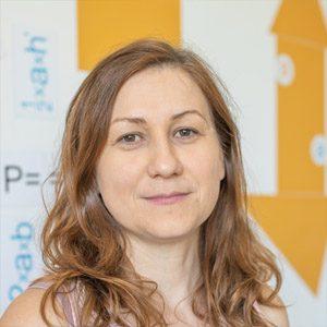 Beata Popielska