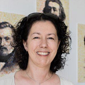 Anna Szewc