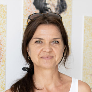 Anna Kołota