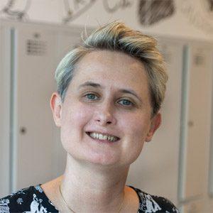 Marta Sapiejewska