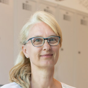 Katarzyna Śliwińska