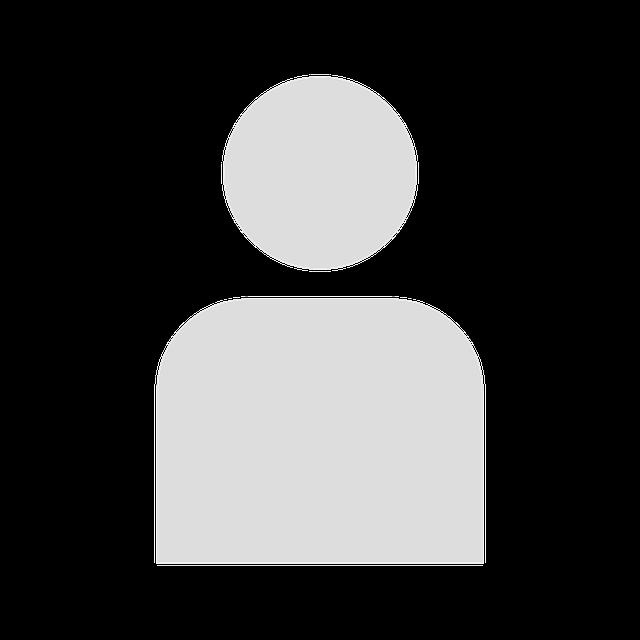 user-1699635_640-Obraz janjf93 z Pixabay